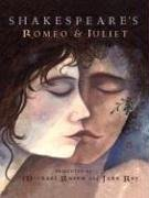 9780763622589: Shakespeare's Romeo and Juliet