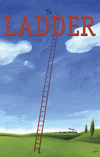 The Ladder: Rasmussen, Halfdan Wedel;Nelson, Marilyn