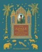 9780763623173: The Jungle Book: Mowgli's Story