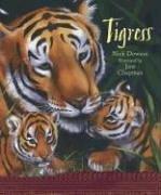 9780763623258: Tigress