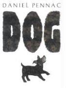 9780763624217: Dog (Works in Translation)