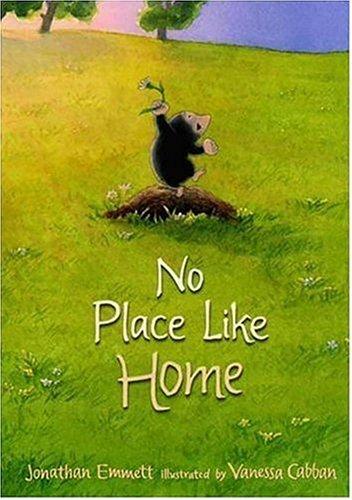 9780763625542: No Place Like Home