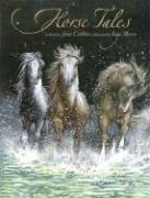 9780763626570: Horse Tales