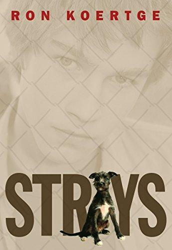9780763627058: Strays