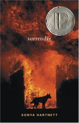 9780763627683: Surrender