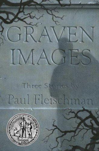 9780763627751: Graven Images
