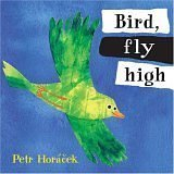 Bird, Fly High: Horacek, Petr