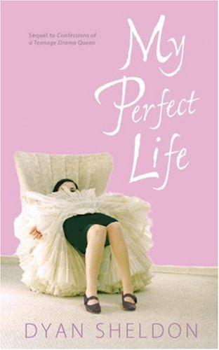 9780763628284: My Perfect Life