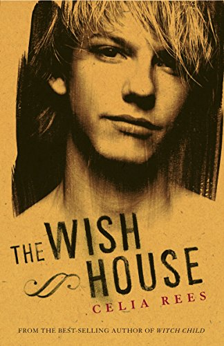 9780763629519: The Wish House