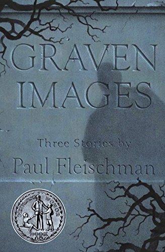 9780763629847: Graven Images