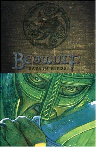 9780763630225: Beowulf