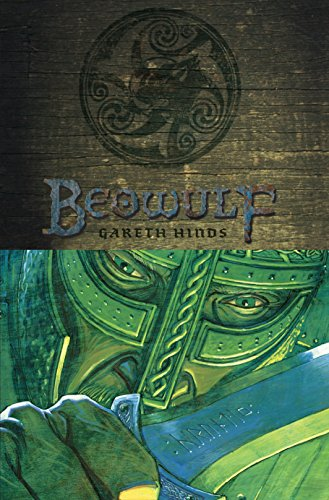 9780763630232: Beowulf