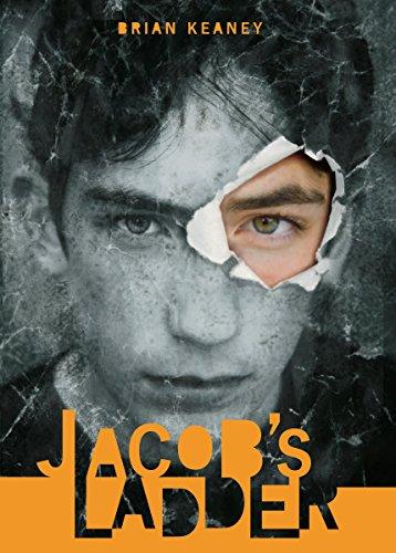 Jacob's Ladder: Keaney, Brian