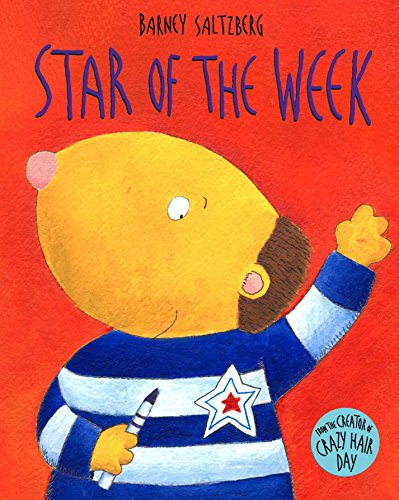 9780763630768: Star of the Week