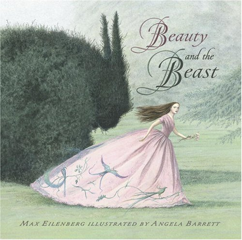 9780763631604: Beauty and the Beast