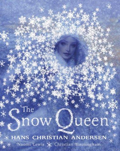 9780763632298: The Snow Queen