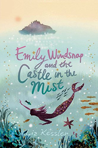 9780763633301: Emily Windsnap and the Castle in the Mist