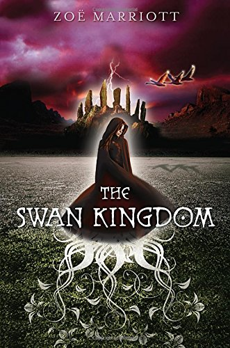 9780763634810: The Swan Kingdom