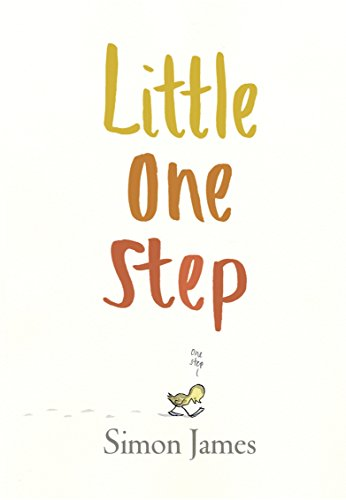 9780763635206: Little One Step