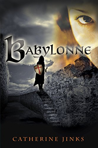 9780763636500: Babylonne
