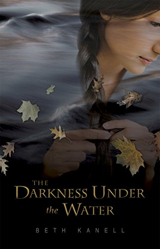 9780763637194: The Darkness Under the Water