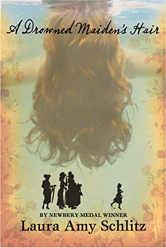 9780763638122: A Drowned Maiden's Hair: A Melodrama