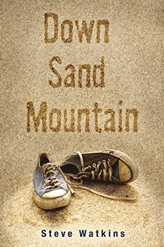 9780763638399: Down Sand Mountain