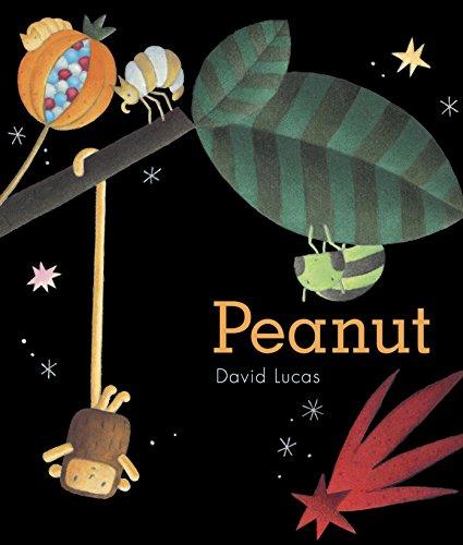9780763639259: Peanut