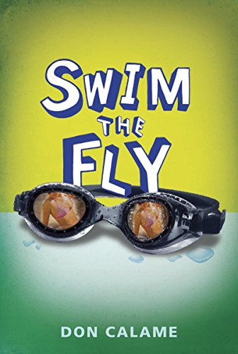 9780763641573: Swim the Fly
