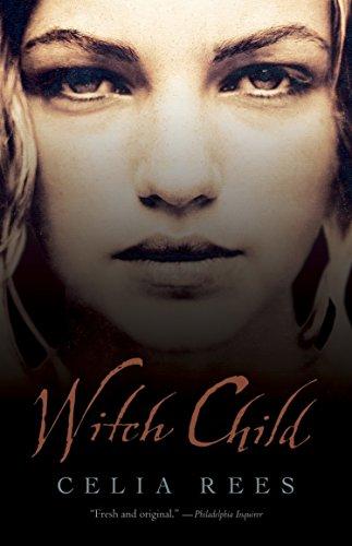 9780763642280: Witch Child