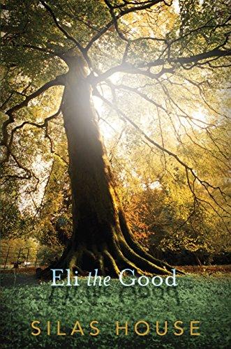 9780763643416: Eli the Good
