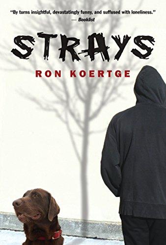 9780763643775: Strays