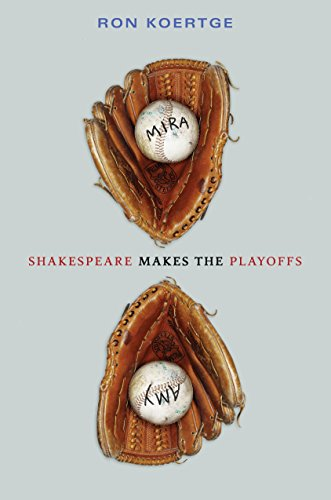 9780763644352: Shakespeare Makes the Playoffs