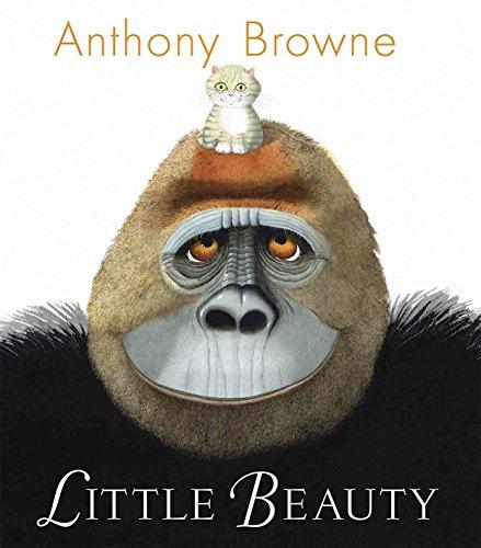 9780763649678: Little Beauty