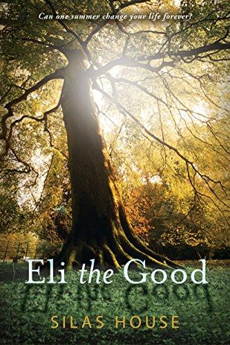 9780763652883: Eli the Good