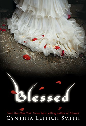 Blessed (Tantalize): Smith, Cynthia Leitich