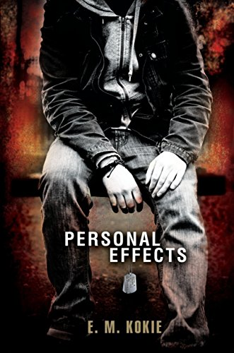 9780763655273: Personal Effects
