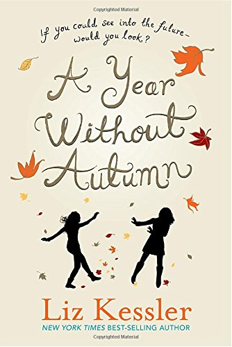 9780763655952: A Year Without Autumn