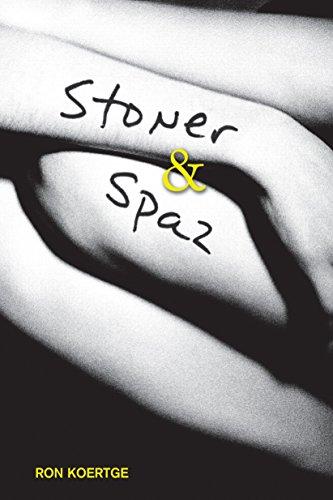 9780763657574: Stoner & Spaz
