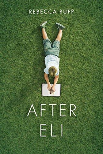 9780763658106: After Eli