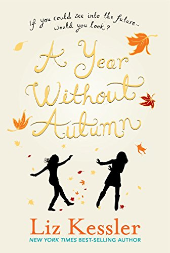 9780763660604: A Year Without Autumn