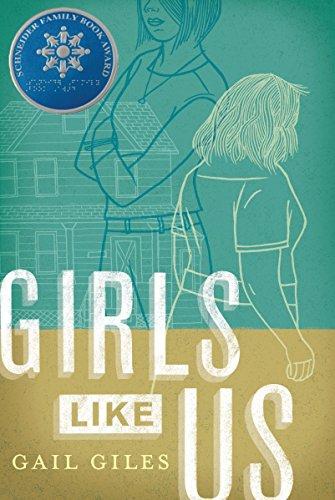 9780763662677: Girls Like Us