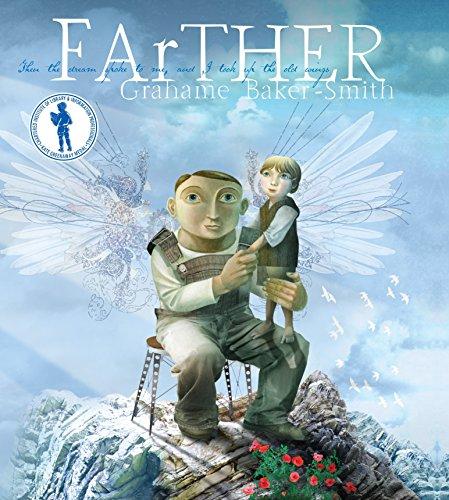 FArTHER: Grahame Baker-Smith