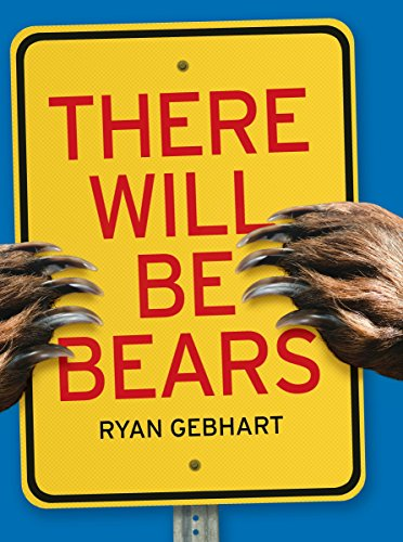 9780763665210: There Will Be Bears
