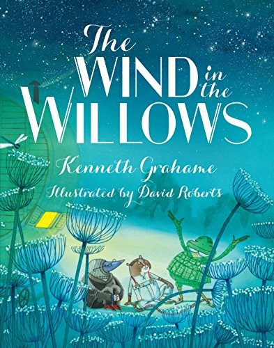 9780763665265: The Wind in the Willows