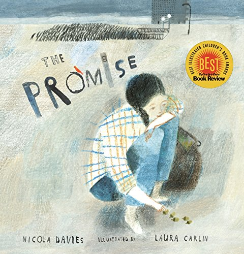 9780763666330: The Promise