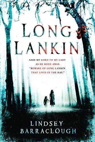 9780763669379: Long Lankin