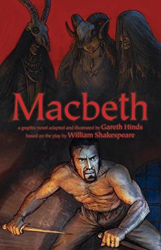 9780763669430: Macbeth