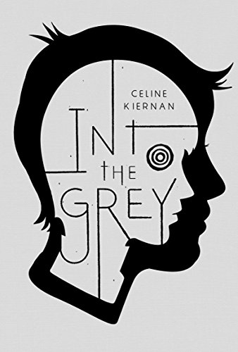 9780763670610: Into the Grey