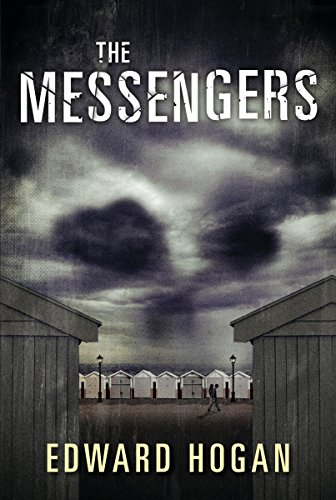 9780763671129: The Messengers